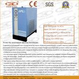 1.2m3/Min 공기 압축기를 위한 냉각하는 공기 건조기