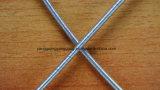 Jyg Schlüsselprodukt-flexible Wellen für Geschwindigkeitsmesser-Kern