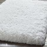 Lâmpada Vevlet pele de carneiro SPA Sentir banho / tapete de área lavável de sala de estar