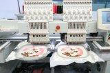 모자 & t-셔츠에 의하여 사용되는 자수 기계 가격 Wy902c/Wy1202c