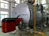 Brenner-Sites für chemische Industrie