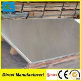 Hoja de aluminio Polished de la aleación del espejo 1060