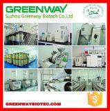 De Zuiverheid Veilige Efficiënte Bpc 157 Pentadecapeptide Bpc157 van 99%