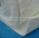 Couvre-tapis 450-180-450 de faisceau de Rtm en verre de fibre