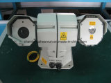 камера ночного видения лазера ряда 1km средняя с снабжением жилищем IP66 (SHR-LV510)