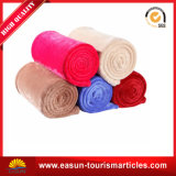 Cheap Indian Blanket Manufacturer Company