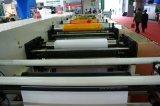Prensa de Flexo Printintg de la talla media Lqsaturn850/1200
