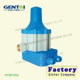 Boa qualidade de Controlador de Pressão da Bomba de água automático