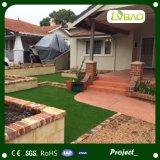 Césped artificial interior y exterior para jardín y paisajismo