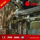 Destillation-Spalte-Gerät des kurzen Pfad-130gal für Verkäufe