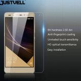 Huawei Hornor 7の緩和されたガラスのためのスクリーンの保護装置