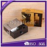 Bespoke Luxury Perfume Box, coffret cadeau Emballages cosmétiques