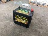 batterie automatique exempte d'entretien 86mf de Bci scellée par 12V50ah de batterie de voiture