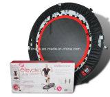Sell 2015 quente Trampoline de uma aptidão redonda de 40 polegadas mini interno para o adulto