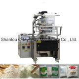 空気の縦のコーヒー棒のパッキング機械