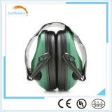 Sicherheits-elektronischer Ohrenschützer für Verkauf