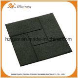 Охраны окружающей среды Non-Slip Открытый резиновые Найджелом Пэйвером плитками на полу в патио