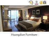 販売(HD833)のためのアパートホテルの家具の居住用ホテルの家具