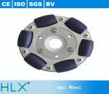 Hlx für Omni Wheel Cartwheel Airport Baggage