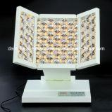 LED de PDT Hotsale Beleza de fótons de cuidados da pele da face da máquina de elevação da pele apertando o Removedor de rugas Máscara de luz LED para lenços faciais spa de beleza