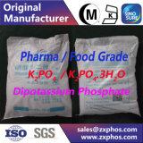 De Rang van het Voedsel van Dkp K2hpo4
