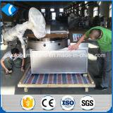 La Cina 30 anni della fabbrica di vendita della carne della ciotola di macchina della taglierina