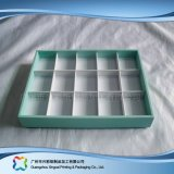 Jóia do Valentim/caixa de empacotamento dos doces/chocolate/presente (xc-fbc-004)
