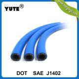Yuteのプロ点は3 8 「Saej1402ブレーキホースを承認した