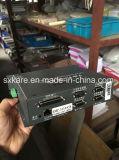 0.5 Servo macchina di prova universale elettroidraulica automatizzata grado (CXWAW-300B)