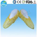 Coperchio non tessuto non tessuto a gettare del pattino del coperchio del pattino