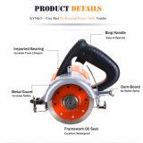 110 milímetros / 1240W Electric Power Tools Marble Cutter (6071)