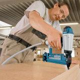 La serie S Prebena grapas para techos, Furnituring