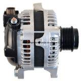 альтернатор 12V 100A 12c Cw для Denso Тойота 1042102270 (11402)