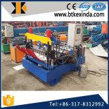 Лист Kxd гидровлический стальной изгибая гибочную машину крена