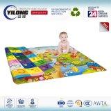 2017 Nova Espuma Puzzle Alphabet Baby Floor Play Mat