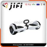 6.5 scooter électrique/Hoverboard d'équilibre d'individu de pouce 8800mAh avec le haut-parleur/distant de Bluetooth