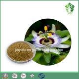 Flavone 3%~5% d'extrait de fleur de passion d'approvisionnement d'usine