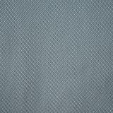 Ткани стеклоткани, ткань пряжи стеклоткани, закрученная ткань пряжи, Weave сатинировки,