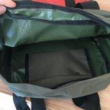 Mode sac à dos Sac durable Salle de Gym Sports de plein air