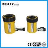 BÉLIER hydraulique du plongeur Rch-206 creux à simple effet