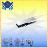 Xc-D1330 스테인리스 Coverless 상인방 패치 이음쇠