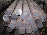 Le fabricant en acier inoxydable (304/310S/321/904316/316L/L) pour la construction