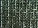 5 - слой нержавеющая сталь 316L металлокерамические проволочной сеткой, агломерационного производства фильтр