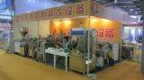 Fxp-66商業フルーツのメロンのピーラーのココナッツ水晶パイナップル皮機械価格
