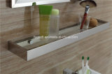Шкафы тщеты ванной комнаты мебели нержавеющей стали (T-086)