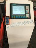 Автомат для резки высокого качества CNC Bd-1530-80A Desktop