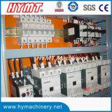 Prensa de potencia mecánica neumática del capítulo de JH21-160T C