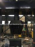 Machine de test de tension électronique Utm (CXDL-50)