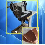 Двойная стрелка обувь верхний прямой схемы формирования швейные машины (ZH-05)