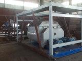 Directe de fabriek verkoopt Mobiele Concrete het Groeperen Installatie